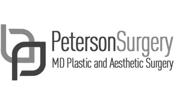 Peterson MD